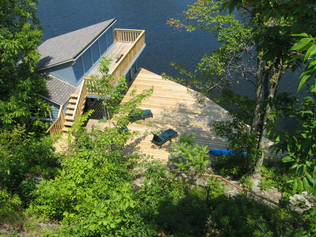 muskoka rental cottages about us cottages for rent southern ontario canada